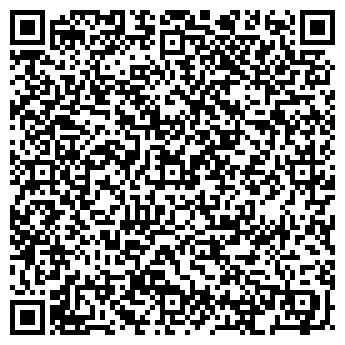 QR-код с контактной информацией организации Идмар Украина, ООО