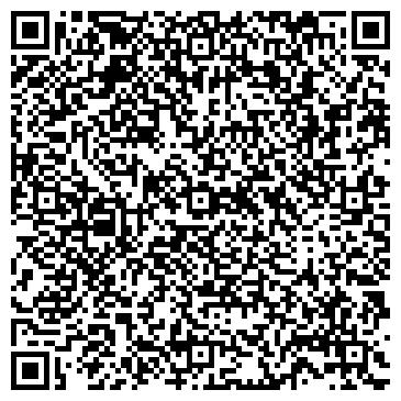 QR-код с контактной информацией организации Евробуд ЛТД, ООО (Еврострой ЛТД)