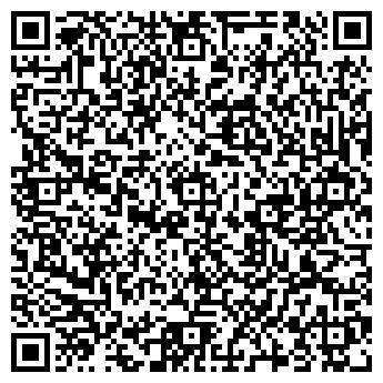 QR-код с контактной информацией организации СКИ, ООО