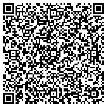 QR-код с контактной информацией организации Стройкод, Компания