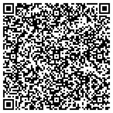 QR-код с контактной информацией организации Гранитбудэксклюзив, ООО
