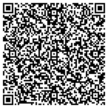 QR-код с контактной информацией организации Резуненко А.В.,ЧП
