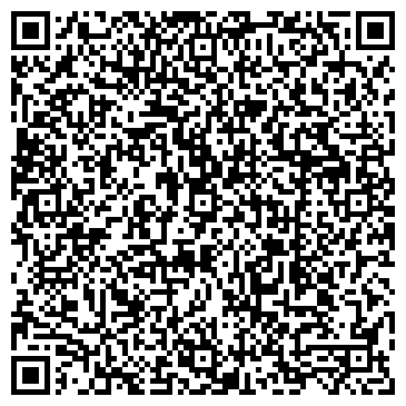 QR-код с контактной информацией организации Техноинком, ООО ПКП