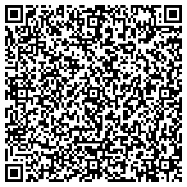 QR-код с контактной информацией организации Линия Воды, ЧП ( WaterLinia )