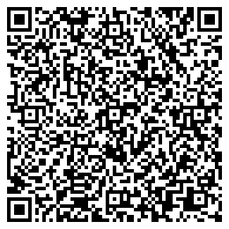 QR-код с контактной информацией организации АЛМА ТОО