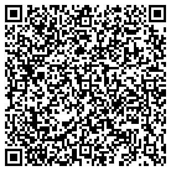 QR-код с контактной информацией организации ЭНЕРГОПЛАН