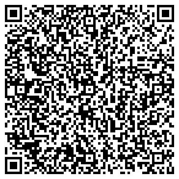 QR-код с контактной информацией организации Литвинов О.В., ФЛП