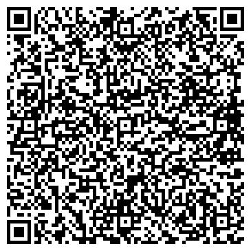 QR-код с контактной информацией организации Чудотворець, ЧП