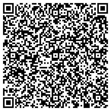 QR-код с контактной информацией организации Электролидер, Компания