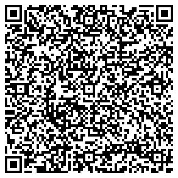 QR-код с контактной информацией организации Полупан, СПД