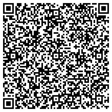 QR-код с контактной информацией организации ЗАО ДУБОВСКИЙ ЗАВОД МЕТАЛЛОИЗДЕЛИЙ