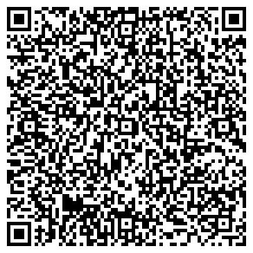 QR-код с контактной информацией организации Студия АР, Компания