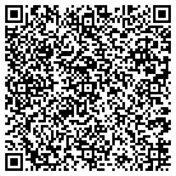 QR-код с контактной информацией организации StroyMaster