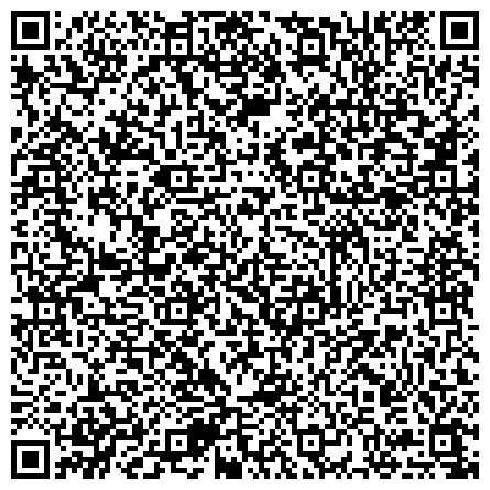 QR-код с контактной информацией организации ИНТЕКС Украина, Частное предприятие