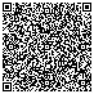 QR-код с контактной информацией организации Карась, ЧП