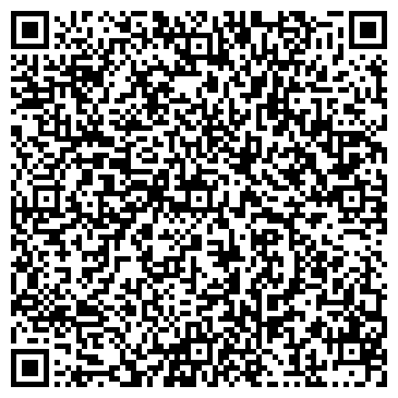 QR-код с контактной информацией организации Савчук Володимир Святославович, СПД