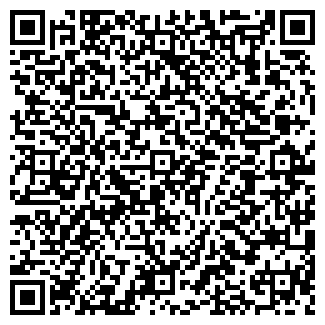 QR-код с контактной информацией организации Лещенко, ЧП