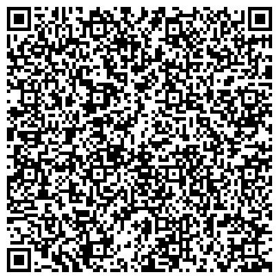 QR-код с контактной информацией организации Украина-Будсервис, ООО Строительно-торговая компания