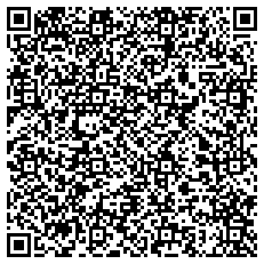 QR-код с контактной информацией организации Инжиниринг МПК, ООО (Измаил)