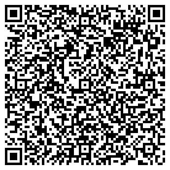 QR-код с контактной информацией организации Сила Струму, ООО