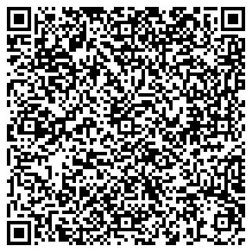 QR-код с контактной информацией организации ПВО-Энергия-2007, ЧП