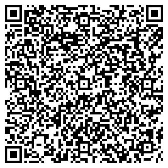 QR-код с контактной информацией организации Грандбуд ДБД, ООО