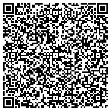 QR-код с контактной информацией организации GI Gambarelli