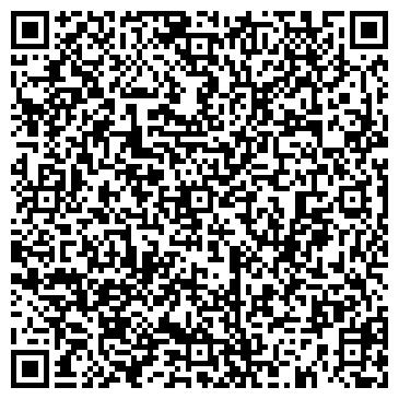 QR-код с контактной информацией организации Domstroy, ООО