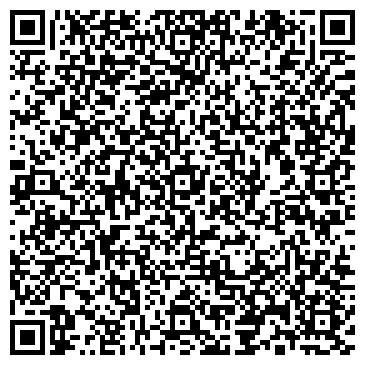 QR-код с контактной информацией организации Донбасспромэлектромонтаж