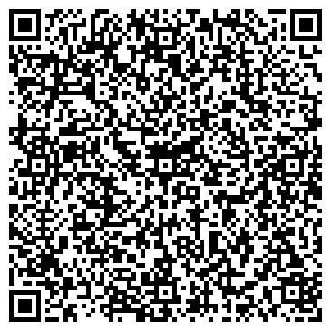 QR-код с контактной информацией организации Частное предприятие ЧП Петровна И. А.