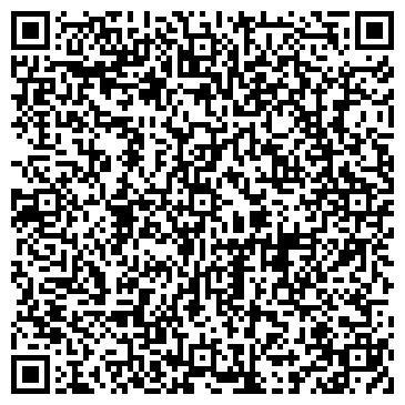 """QR-код с контактной информацией организации ЮЭС """"Юг Электро Сервис"""""""