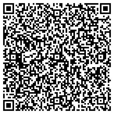 QR-код с контактной информацией организации ТОВ «ФОРТ-ИМЕКС» LTD