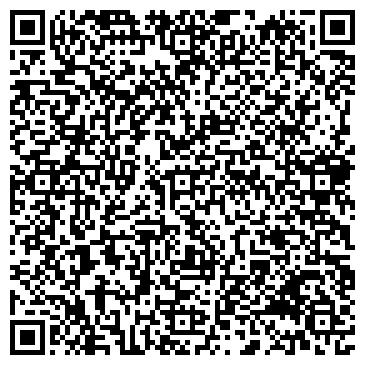 QR-код с контактной информацией организации Град Строй, ООО