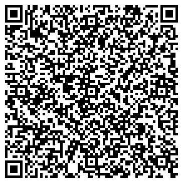 QR-код с контактной информацией организации Частное предприятие ЧП Шевцова А. А.