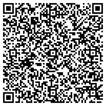 QR-код с контактной информацией организации СПД Злодюшкин А.Н.
