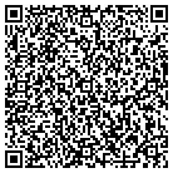 QR-код с контактной информацией организации Бувалець, ЧП