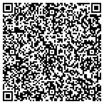 QR-код с контактной информацией организации БАРРИКАДЫ КОЛЛЕКТИВНО-ДОЛЕВОЕ ПРЕДПРИЯТИЕ