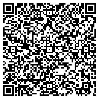 QR-код с контактной информацией организации Ветол, ЧП