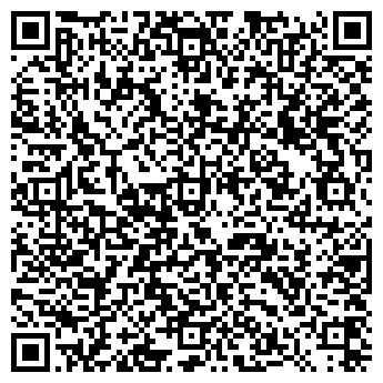 QR-код с контактной информацией организации Частное предприятие Экошлюз