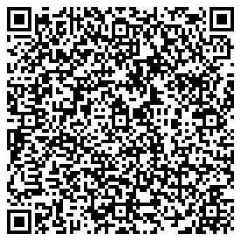 QR-код с контактной информацией организации ПЛИТНЯК