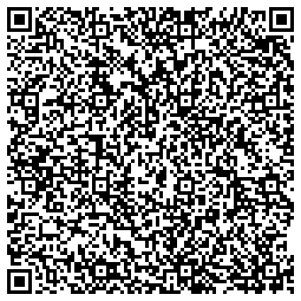 QR-код с контактной информацией организации ДУБОВСКОЕ РАЙОННОЕ ПРЕДПРИЯТИЕ ПО ОБЕСПЕЧЕНИЮ ТОПЛИВОМ НАСЕЛЕНИЯ И КОММУНАЛЬНО-БЫТОВЫХ ПОТРЕБИТЕЛЕЙ