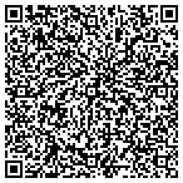 """QR-код с контактной информацией организации ООО """"ХАКА.УА СВИНОКОМПЛЕКСЫ ПОЛТАВА"""""""