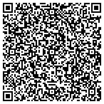 QR-код с контактной информацией организации Галком-Буд, ООО
