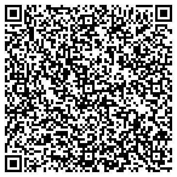 """QR-код с контактной информацией организации Частное предприятие ЧП """"металлоконструкции"""""""