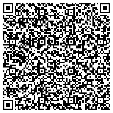 QR-код с контактной информацией организации Трубосталь, ЧАО (ПрАТ Трубосталь)