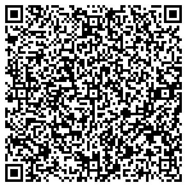 QR-код с контактной информацией организации Навес Строй Плюс