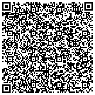QR-код с контактной информацией организации Мир Удивительных Растений, Компания