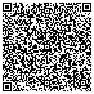 QR-код с контактной информацией организации НОВОЧЕРКАССКОЕ ПРОИЗВОДСТВЕННОЕ РЕМОНТНОЕ ПРЕДПРИЯТИЕ