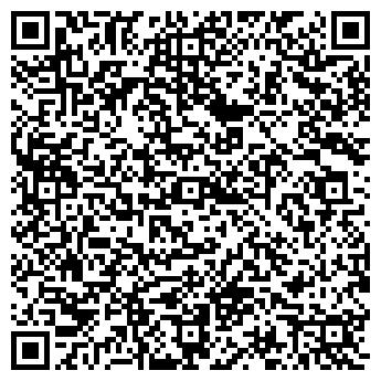QR-код с контактной информацией организации Агро - корн, ООО