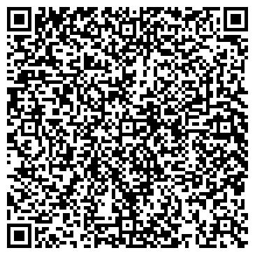 QR-код с контактной информацией организации Вольф Бавария (Wolf Bavaria), ООО